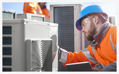 Výhody a funkčnosť tepelných čerpadiel