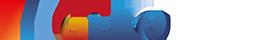 Gekotech | Tepelné čerpadlá | Klimatizácie | Fotovoltaika | Rekuperácia